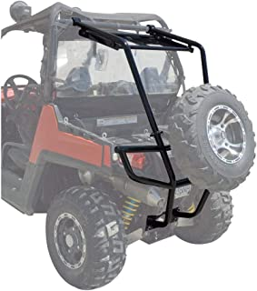 rzr 800 spare tire carrier