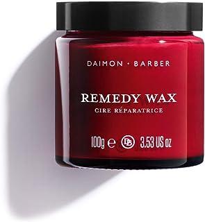 Daimon Barber Remedy Wax 100 g