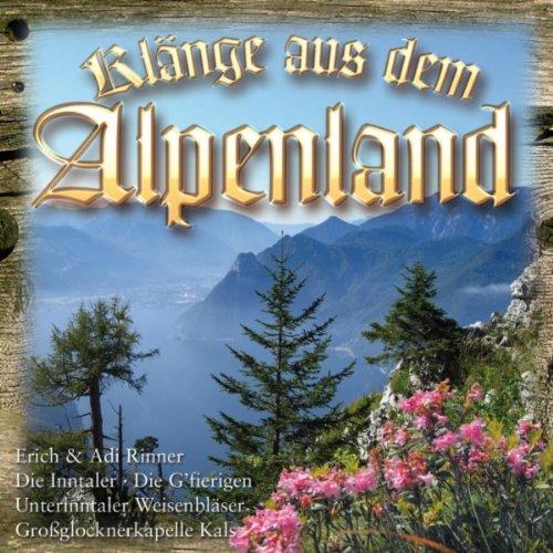 Dirndl aus Tirol ( Landler) [Explicit]