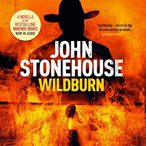 Wildburn Titelbild