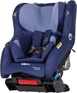 MAXI COSI Vela Slim Convertible Car Seat with ISOFIX, Blue