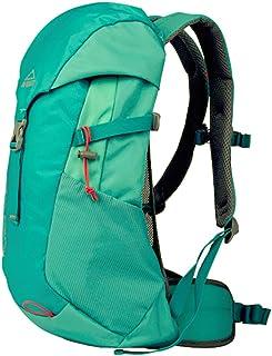 Suchergebnis auf für: mckinley rucksack: Sport