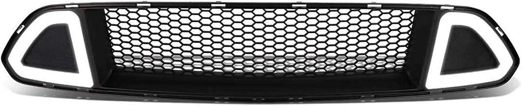 Best 2017 mustang gt grille delete Reviews