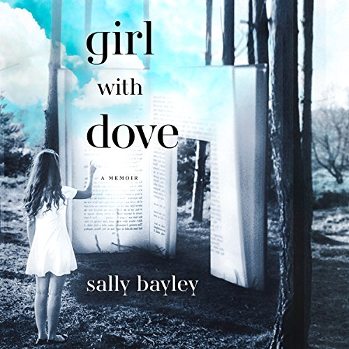 Girl With Dove cover art