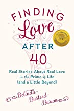 Best stories of finding love later in life Reviews
