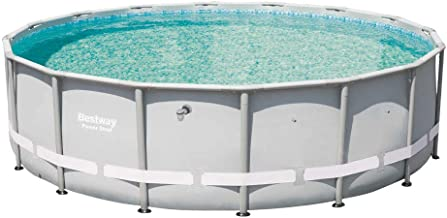 Best swimming pool 16x48 Reviews