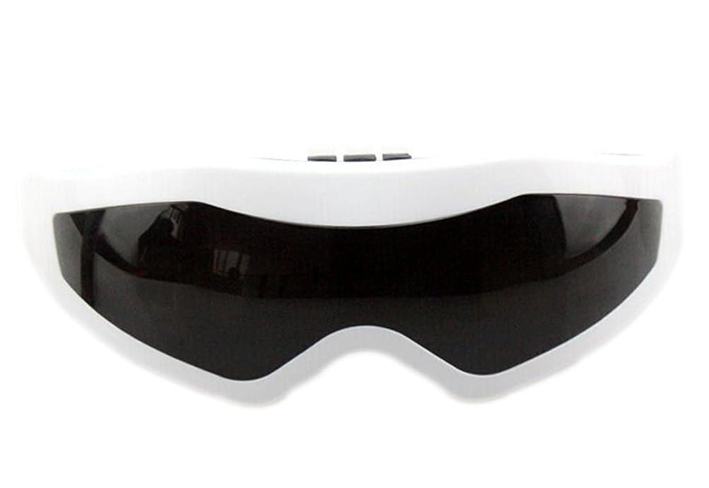 犬動ファシズムノーブランド品目のマッサージ眼鏡