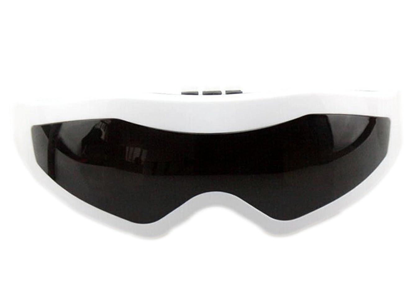 維持パイプ成長ノーブランド品目のマッサージ眼鏡