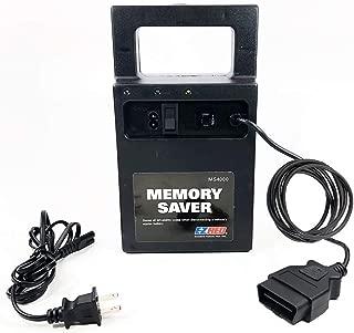 ms4000 memory saver