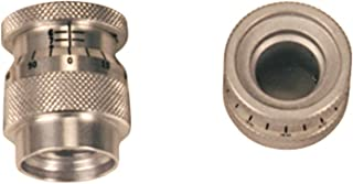Proform 66902 Tall Valve Spring Height Micrometer For Most V8 Engines