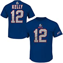 Best jim kelly nfl hall of fame Reviews