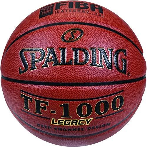 Basketball Nr. 6 Basketball