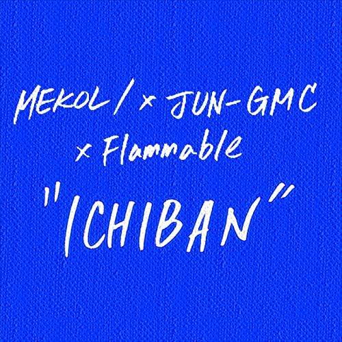 Mekoli, Jun-Gmc & Flammable