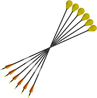 LarpGears LARP Foam Arrows 32