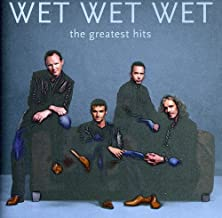 Best wet wet wet the greatest hits songs Reviews