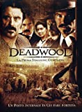 Deadwood Stagione 01