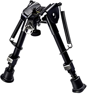 GOPLUS Hunting Rifle Bipod 6