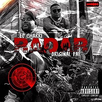 El Radar (feat. Original Fat)