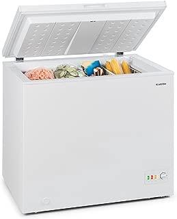 Amazon.es: 200-249 l - Congeladores / Congeladores, frigoríficos y ...