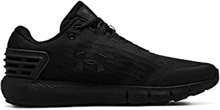 Under Armour UA Charged Rogue — Wide (4E)