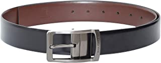Best bulchee belt buckles Reviews