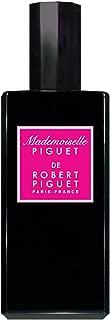 Robert Piguet Mademoiselle Eau De Perfume Spray, 3.4 Ounce