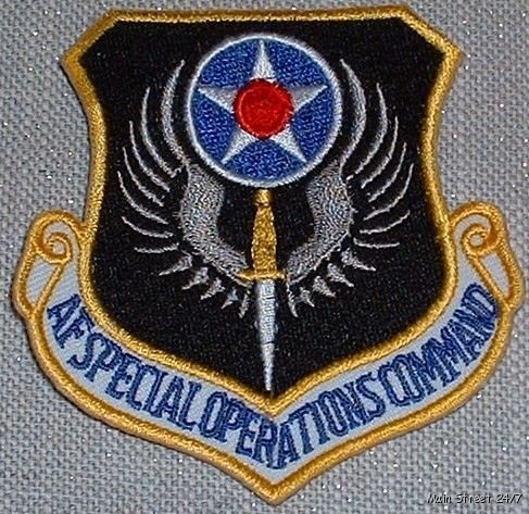 new Marvel Comics Agents of Shield; S.H.I.E.L.D Command logo Embroidered Patch