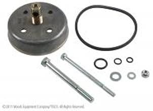 Tisco Fuel Filter Adaptor Part # DP1000