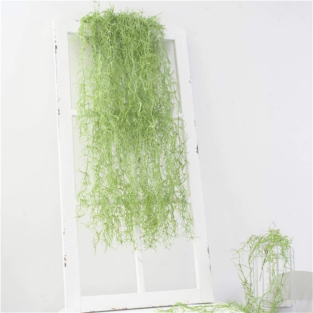 Artificial Potted Simulation Green Plant Wedding 40% Outstanding OFF Cheap Sale Party Deco Ffor