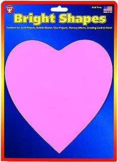 Best heart shape cut out Reviews