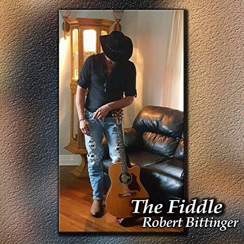 Robert Bittinger
