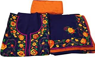 Best katha ethnic wear Reviews