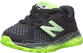 Kids' Arishi V2 Running Shoe