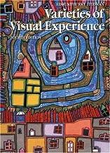Varieties of Visual Experience by Feldman Edmund (2002-11-30) Hardcover