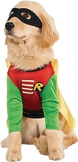 Robin Costume - X-Large