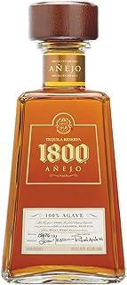 Tequila Añejo 1800-700 ml