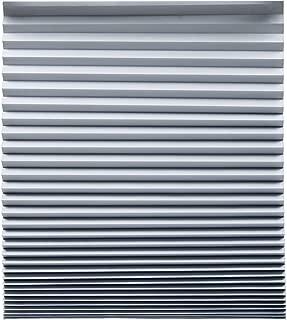Redi Shade 3102496 36-by-72-Inch Fabric Window Shade, Grey