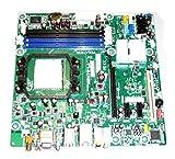 HP Pegatron M2N78-LA ASUS OEM Violet6-GL8E NVIDIA 9100 AM3 Motherboard