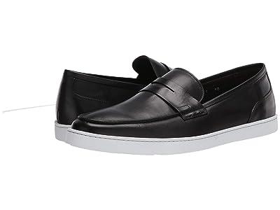 To Boot New York Chelsea Loafer (Black) Men