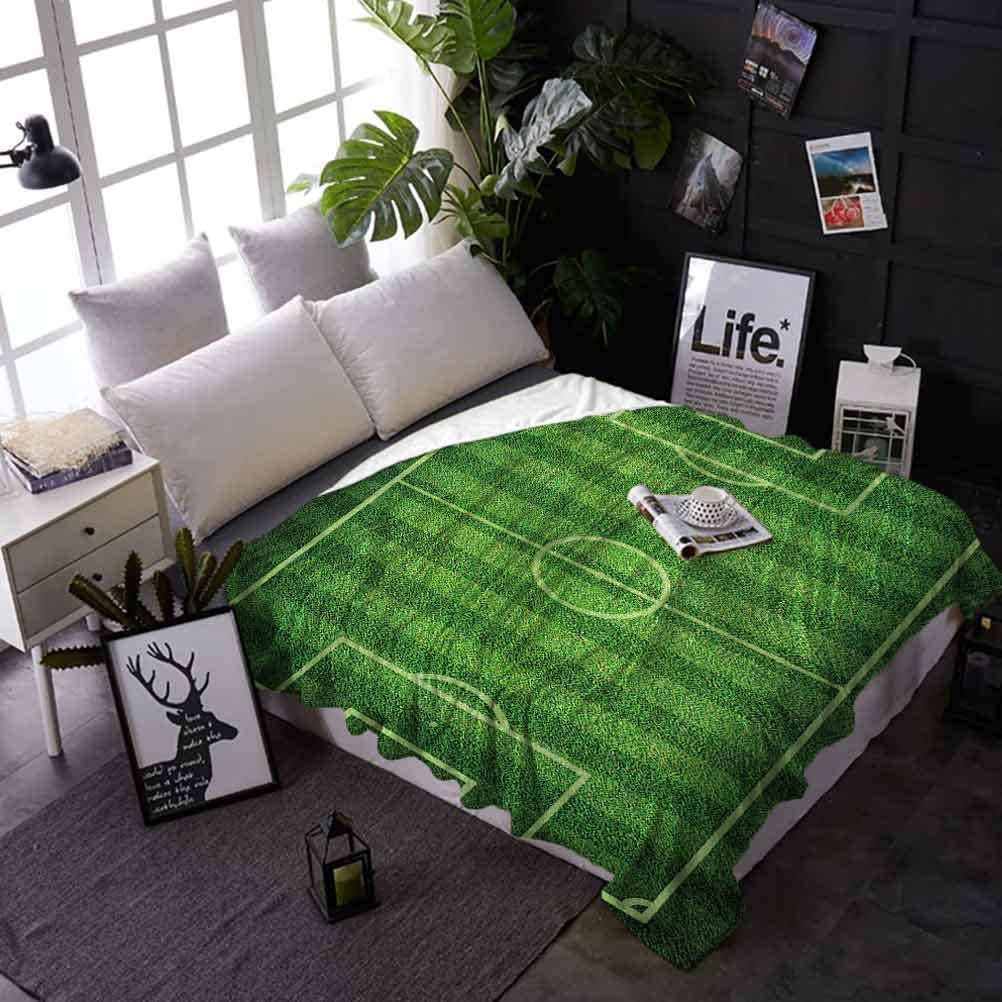 shirlyhome Soft Bed Blanket Sales of Price reduction SALE items from new works Throw Boys Color and Rich Gener Room