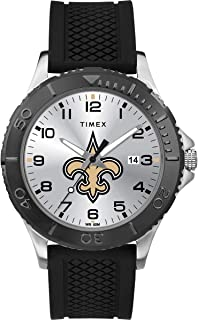 Best new orleans saints mens watch Reviews