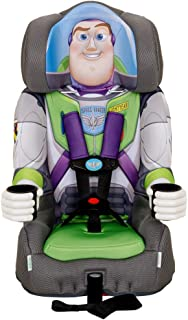 Best toy story booster car seat Reviews