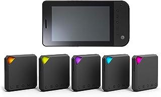 LEOMO Type-S Pro Sensorset