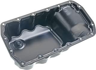 Engine Oil Pan for Mini Cooper R55 R56 R57 R58 Cooper Countryman R60 Cooper Paceman R61