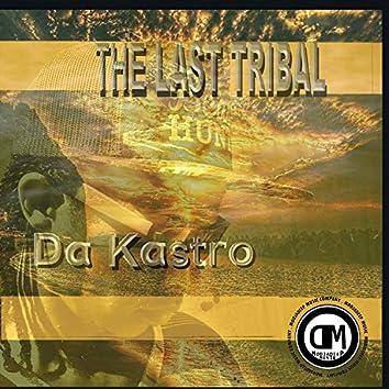The Last Triibal