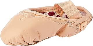 Capezio Girls Love Ballet Outdoor Shoes