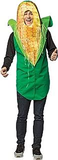 Rasta Imposta - Adult Corn On The Cob Costume
