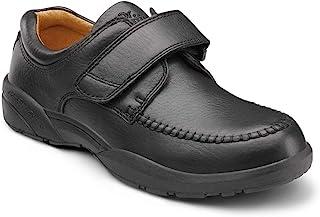 Men's Scott Diabetic Casual Shoes
