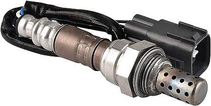 KAX 234-4169 سنسور اکسیژن ، جایگزینی تجهیزات اصلی 250-24169 سنسور گرمایش O2 سنسور نسبت سوخت هوا سنسور 1 سنسور 2 بالادست پایین دست 1 عدد