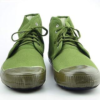 c1b418c55e9ba Amazon.it: farm - Scarpe: Scarpe e borse